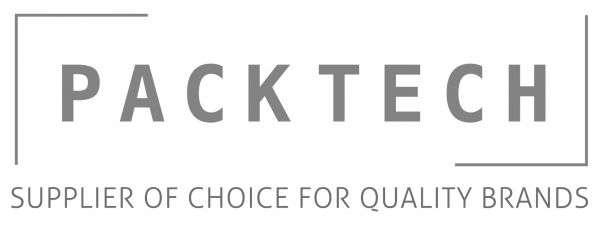 PackTech Mouldings