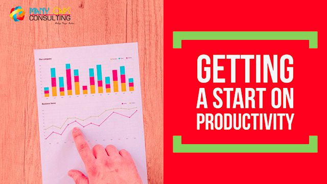 Getting-a-Start-on-Productivity-640-tiny