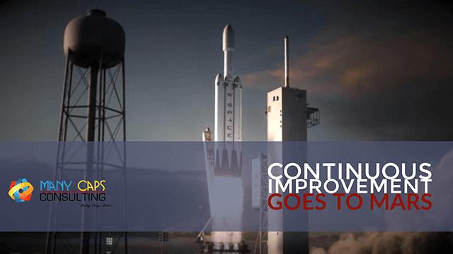 Ci-goes-to-Mars-640-tiny