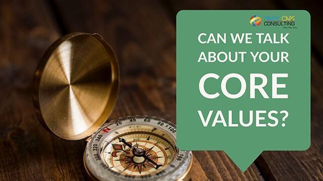 Core-Values-640-tiny