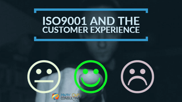 ISO9001--the-Customer-Experience