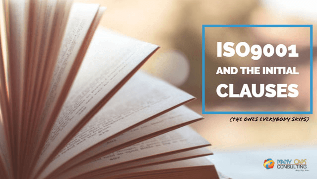 ISO9001-initial-clauses