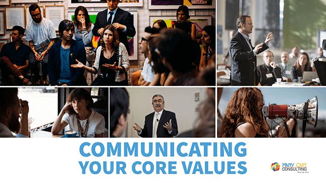 Communicating-the-values-tiny