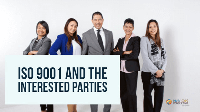 ISO-9001-AND-THE-INTERESTED-PARTIES