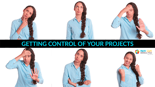 Getting-Control-of-Your-Projects-640-tiny