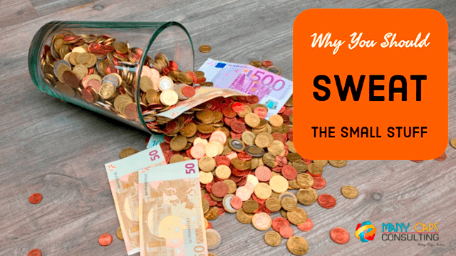 Sweat-the-small-stuff-640-tiny