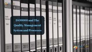 ISO9001-QMS--Processes-640