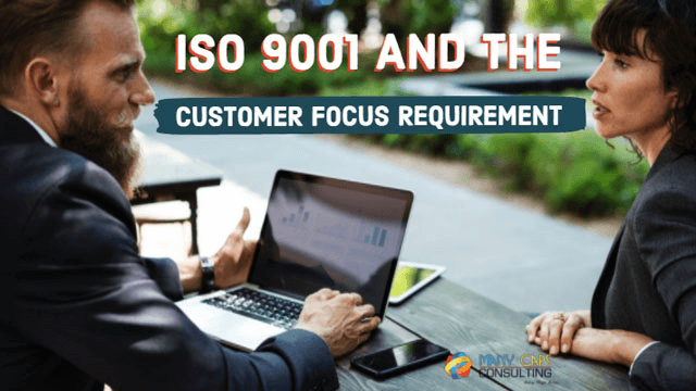 ISO9001-and-Customer-Focus