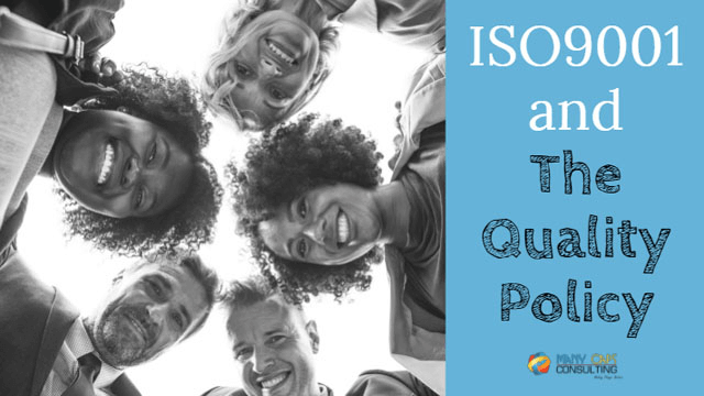 ISO9001-and-the-Quality-Policy
