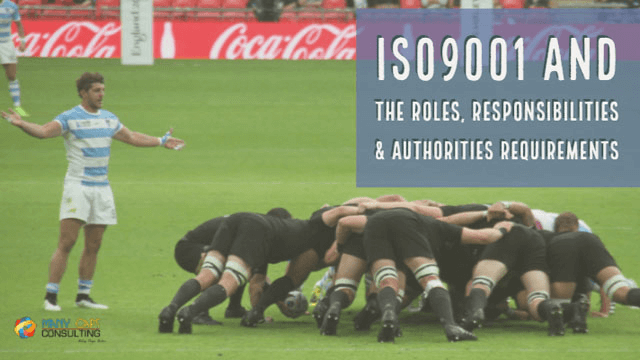 ISO9001-and-roles-and-responsibilities