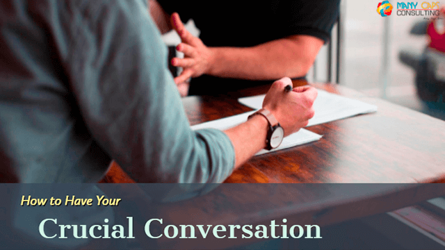 crucial-conversation-640-tiny