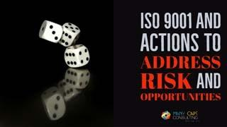 Risk-and-opportunities