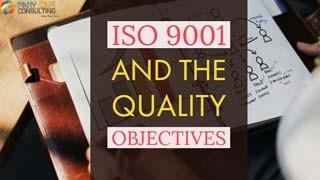 ISO9001-and-the-quality-objectives