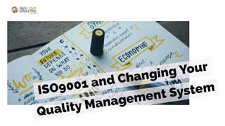 ISO9001-Planning-Change-640