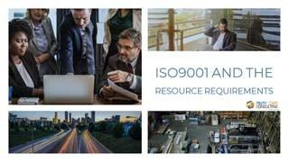 ISO9001-and-the-resource-requirements-640