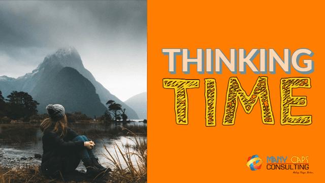 thinking-time-640-tiny