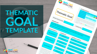 Thematic Goal Template