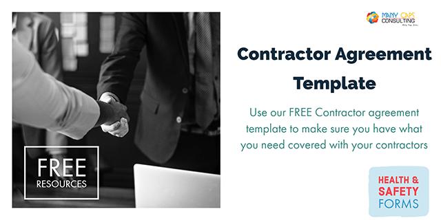 contractor-agreement