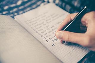Pre-Employment Health Assessment Questionnaire