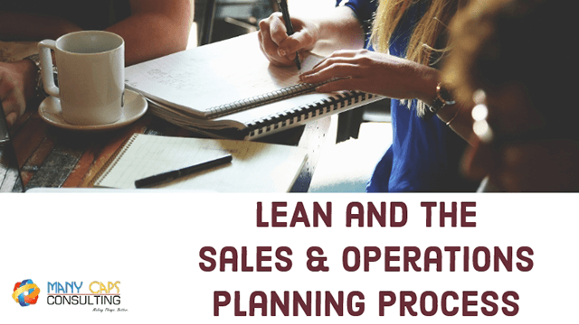 LEAN-and-the-Sales--Operations-Planning--Process-640-tiny