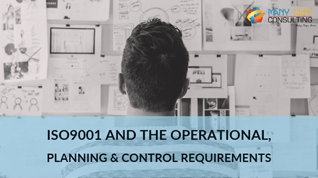 ISO9001-operationa-planning--Control-640-tiny