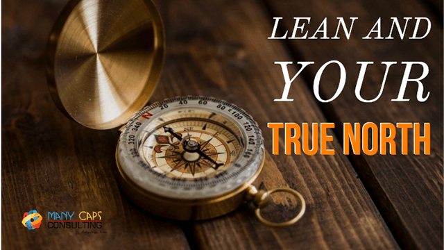 Lean-and-your-True-North-640-tiny