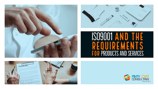 ISO9001-requiremets-for-products-and-services-640-tiny