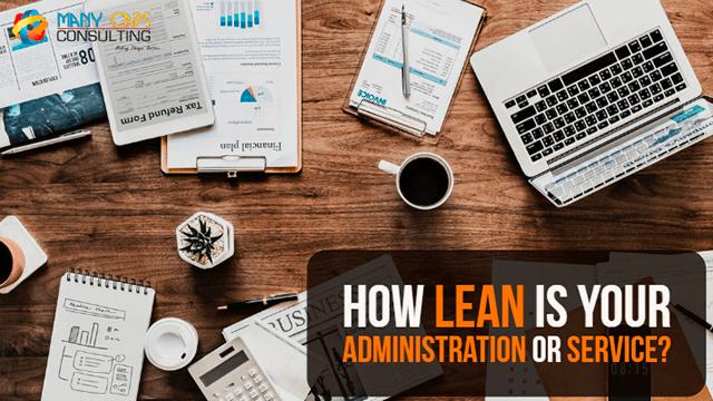 lean-admin-640