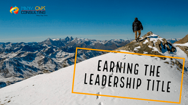 Earning-the-Leadership-Title-tiny