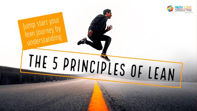 5-principles-of-lean-640-tiny