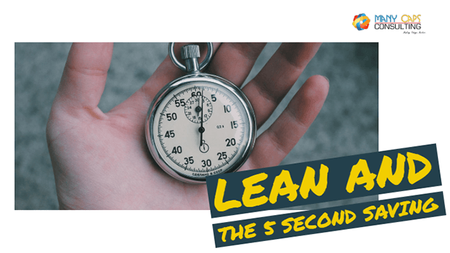 lean-and-the-5-second-saving-tiny