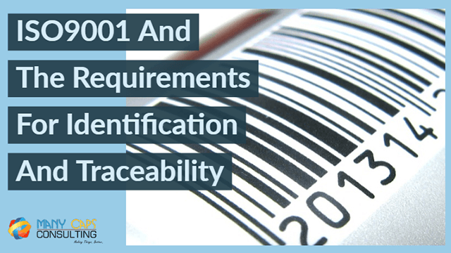 ISO9001-and-the-requirements-for-Identification-and-Traceability-tiny