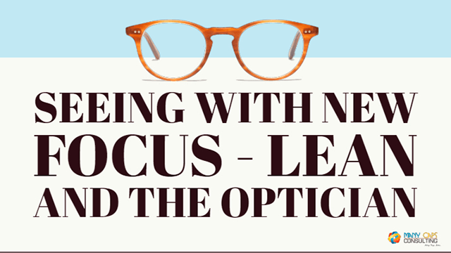 lean-and-the-optician-tiny