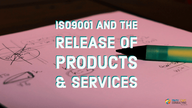 ISO9001-and-The-Release-of-Products--Services-tiny