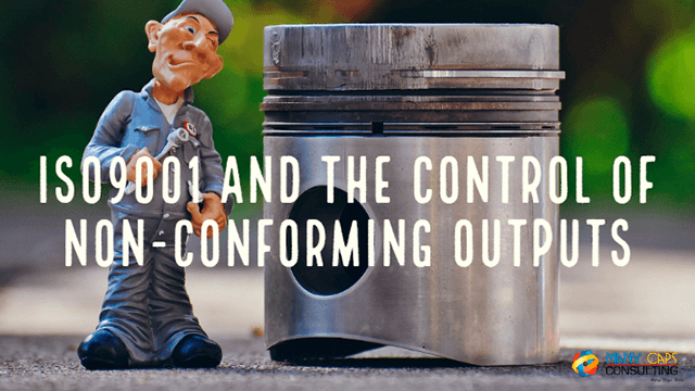 ISO9001-and-the-Control-of-Non-Conforming-Outputs-tiny