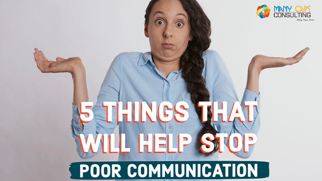 5-Things-that-will-help-stop-Poor-Communication-TINY