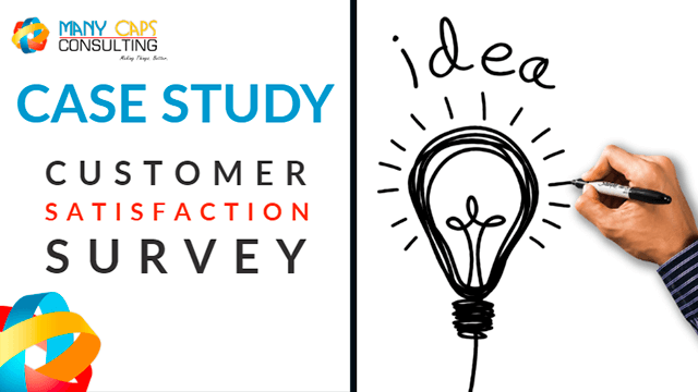 Case-Study---customer-satisfaction-survey-tiny
