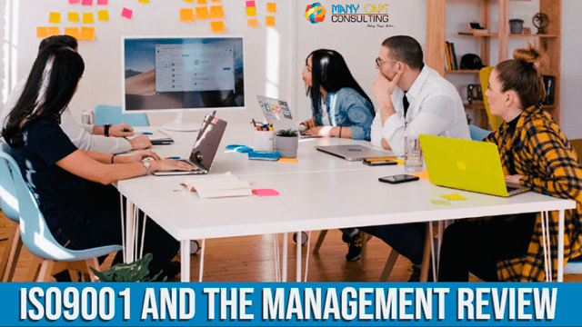 ISO9001-and-the-management-review-tiny