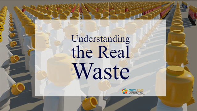 Understanding-the-real-waste-tiny