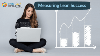 Measuring Lean Success