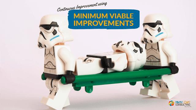 Minimum-Viable-Improvements-tiny