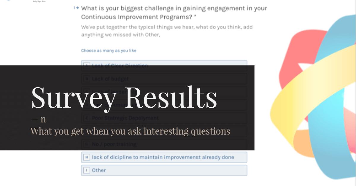 Survey-Results-tiny