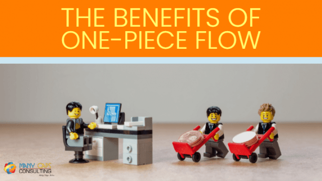 The-Benefits-of-One-Piece-Flow-tiny