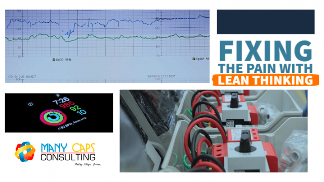 Fixing-the-pain-with-lean-thinking