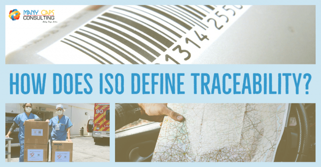 How-Does-ISO-Define-Traceability