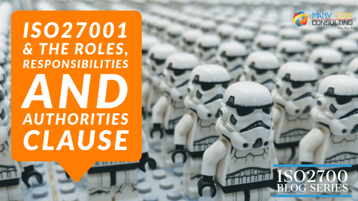 ISO27001 & The Roles, Responsibilities and Authorities Clause.png
