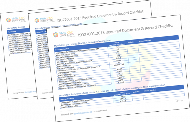 ISO27001---required-documents-and-files