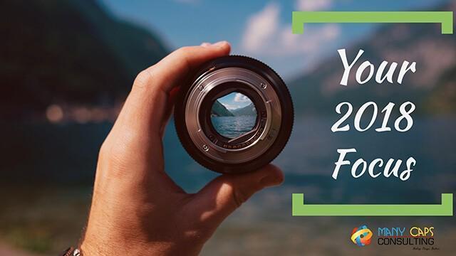 Your-2018-focus-640-tiny