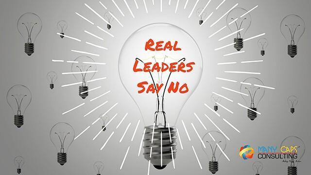 Real-Leaders-Say-No-640-tiny