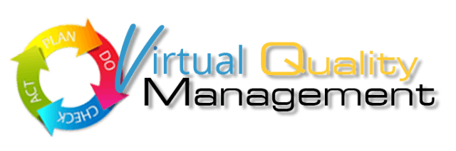 Virtual-Quality-Management-update